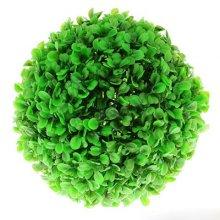 Шар BARBUS Plant 062 18 см