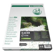 Dennerle Nature Gravel Plantahunter Glacier 2-4 мм 5 кг