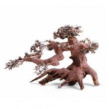 Дерево бонсай М100