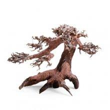 Дерево бонсай М440