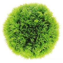 Шар BARBUS Plant 061 12 см