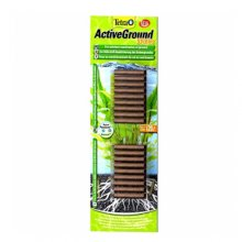 Tetra ActiveGround Sticks 18 шт