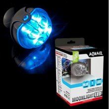Aquael MOONLIGHT LED 1 W