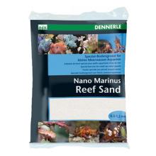 Dennerle Nano Marinus Reef Sand 2 кг