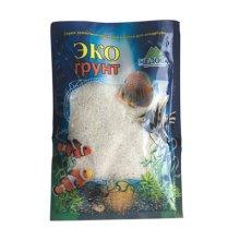 ЭКО грунт Медоса Кристальный 3,5 кг